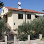 Studio Novigrad 6979a,  Novigrad Istria