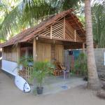 Mid Bay Guest House,  Arugam Bay