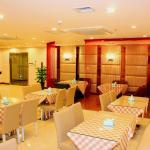 添增評論 - JI Hotel North Tianhe Guangzhou