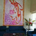 Dunhuang Star Express Hotel Zhangye Branch,  Zhangye