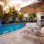 Burleigh Beach House, Gold Coast