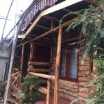 Sapa Khi Hotel, Sa Pa
