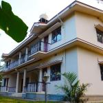Sukhruthi Homes,  Madikeri