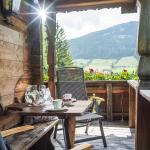 Landhaus Alpbach, Alpbach