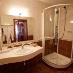 Evropeisky Hotel, Mariupol'