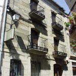 Hotel Pictures: La Casa del Regidor, Fermoselle