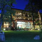 Hotellikuvia: Hotel Armira, Starozagorski Bani