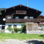 Ferienhaus Lehen (100),  Großhöch
