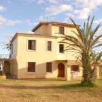 Appartamento in villa - Dany -, Girasole