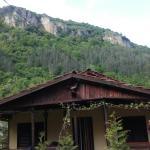 Villa Yana, Ribarica