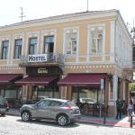 Hostel in Batumi, Batumi