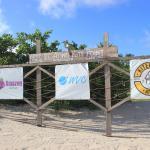 Kite Point Hostel Atins, Atins