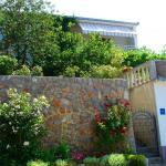 House Marija Dundovic, Senj
