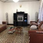 Arusha Home,  Arusha