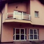 City House Apartment, Bihać