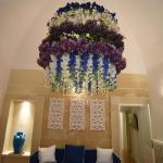Cadelli Luxury Suite,  Lecce