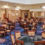Capitol Plaza Hotel Jefferson City,  Jefferson City