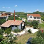 Holiday House Gordana, Tribunj