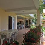 Guesthouse Pelinkovic, Ulcinj