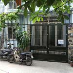Saigon Homestay, Ho Chi Minh City