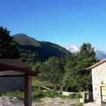 Family Gastro-Hotel Laleta, Mestia