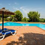 Las Colinas Golf & Country Club Residences,  Villamartin