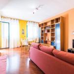 Sweet Home Di Venere, Bari