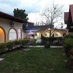 Salamandra's Suites & Hotel,  Tena