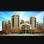 Diar Apartment, Astana