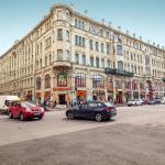 Hostel Univer,  Saint Petersburg