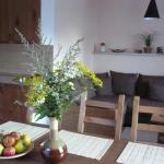 Hotel Pictures: Chata Slunce, Karlov