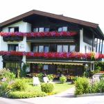 Pension Resi,  Reith im Alpbachtal