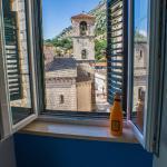 Apartment Casa Del Sol Petrica, Kotor
