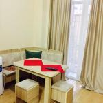 Budget - Friendly private flat, Tbilisi City