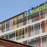 Dream D Residence, Phetchaburi