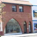 E Balboa Blvd Apts 511,  Newport Beach