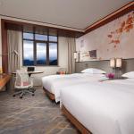 Hilton Garden Inn Shangri-La, Shangri-La
