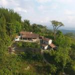 Casa Octimaxal, Cuetzalán del Progreso