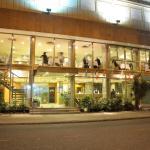 Hotelfoto's: Ariston Hotel, Rosario