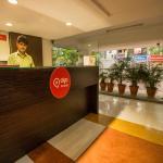 OYO Rooms German Bakery,  Pune