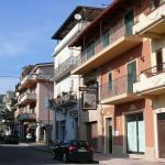 B&B La Vecchia Stazione, Gioiosa Ionica