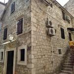 Guest house Mateo,  Trogir