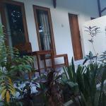 Herry Homestay Kuta Lombok,  Kuta Lombok
