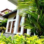 La Maison De Kandy, Kandy