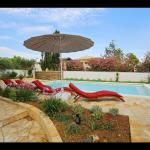 Holiday house Villa Villea,  Vir