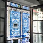 Santa Catarina Residence,  Porto