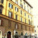 Ottaviano Vatican Luxury,  Rome