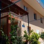 Apartments D&A, Trogir