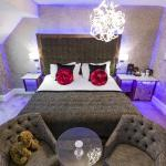 The Cranleigh Boutique, Bowness-on-Windermere