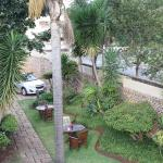 African Dreams Lodge, Kempton Park